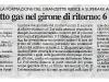 RestoDelCarlino21-01-09.jpg
