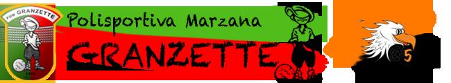 Polisportiva Marzana Granzette