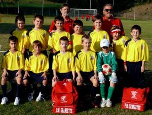 pulcini-2008-2009