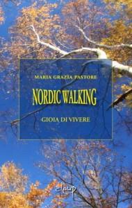 Nordic Gioia