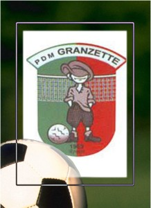 PDM Granzette