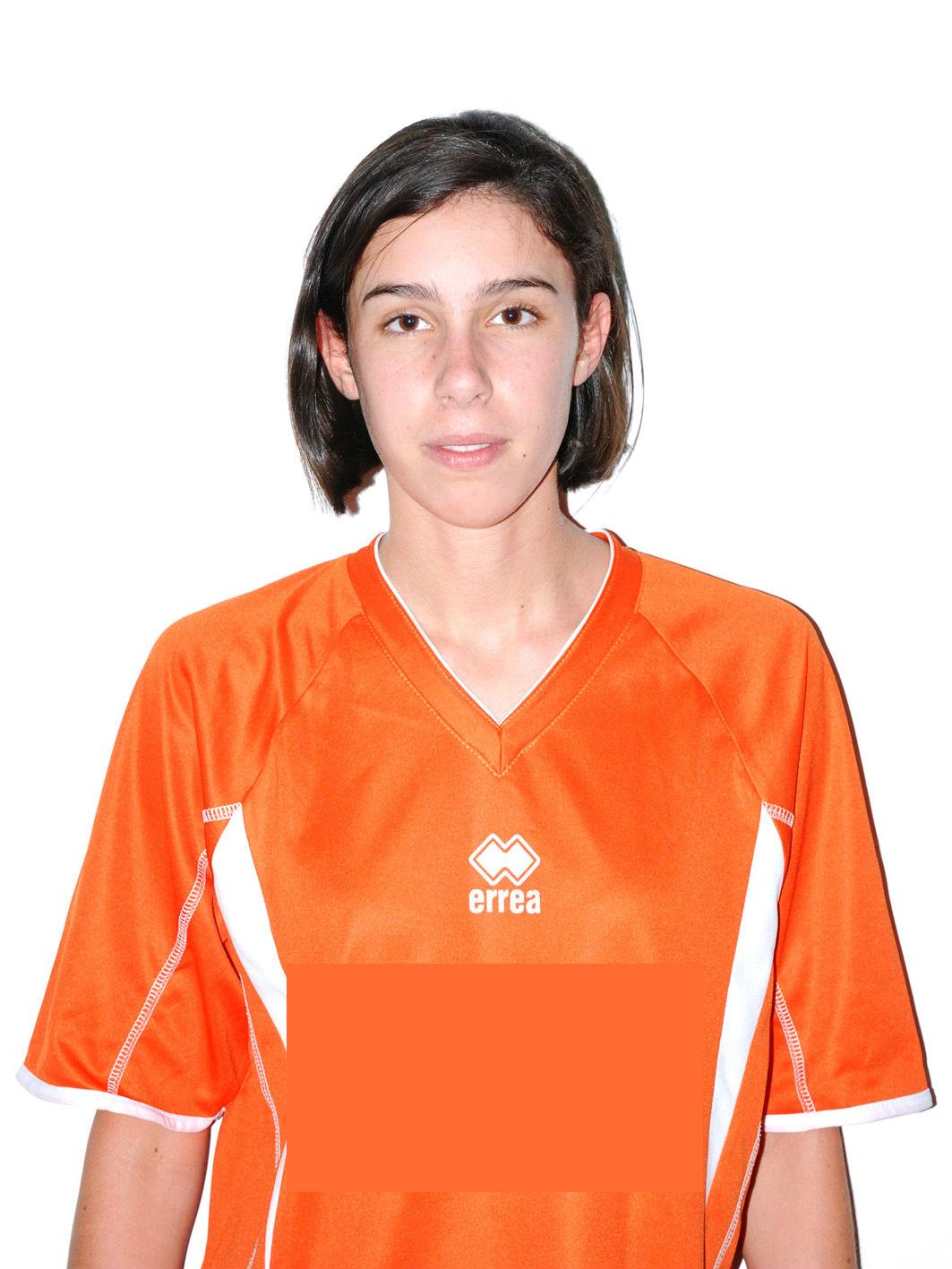 Ilaria Cattozzo
